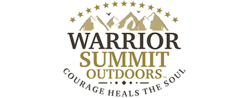 Warrior Summit Outdoors