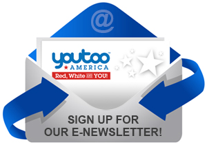 YTA-Newsletter-Signup