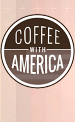 CoffeeWithAmerica_Highlighted