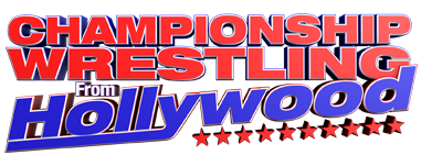 CWFH_All shows