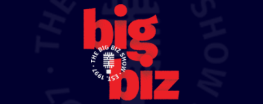 BigBizShow_ALL SHOWS
