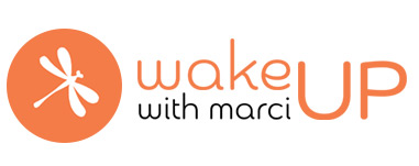 Wake Up_Shows