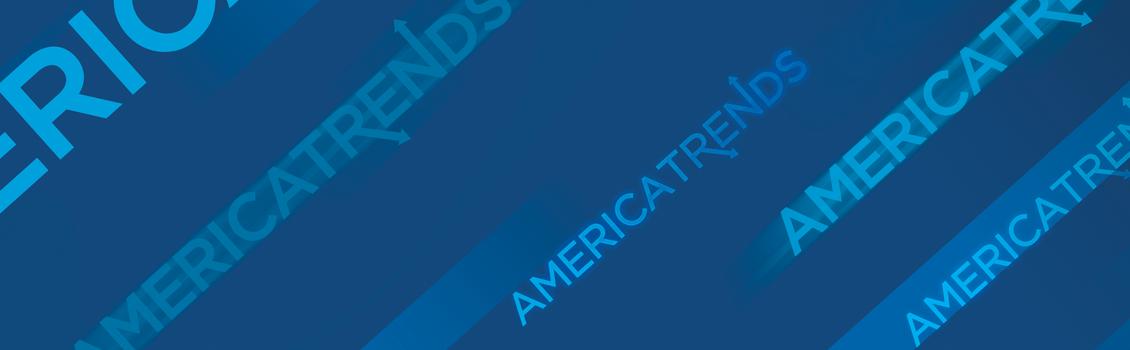 America Trends HERO_DEB_bkgnd