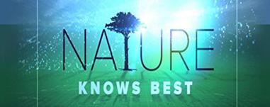 YTA-AllShows-natureknowsbest